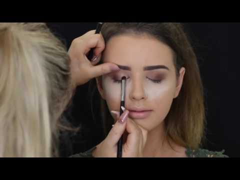 Best Make up Tutorial 2017