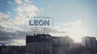 LA SUPREM - COME Y CALLE LEÓN Otoño