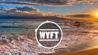 Bastille - Flaws (Cargo Remix) (Tropical House)