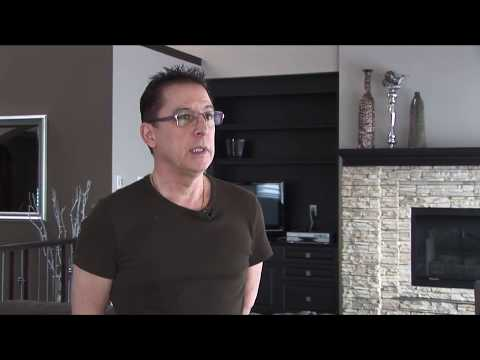 Reborn Renovations | Calgary Home Renovations | Kitchen Refacing Calgary | Basement Renovations