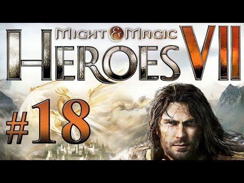 Карты для героев меча и магии 2 скачать