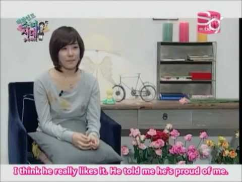 mp4 Tiffany Snsd Parents, download Tiffany Snsd Parents video klip Tiffany Snsd Parents