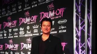 """STEVE PERRY  """"All I Need Is You""""  2018 Tribute"""