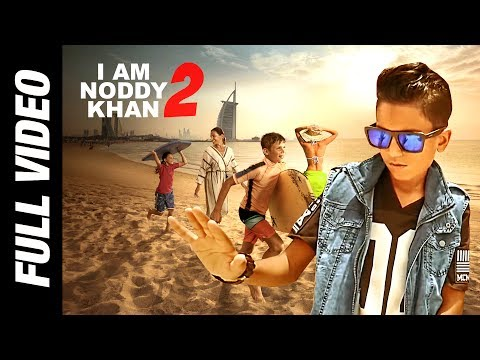 Download I AM NODDY KHAN 2 | FULL VIDEO | NODDY KHAN | CAFY KHAN | HARRY CHEEMA | 2017 HD Mp4 3GP Video and MP3