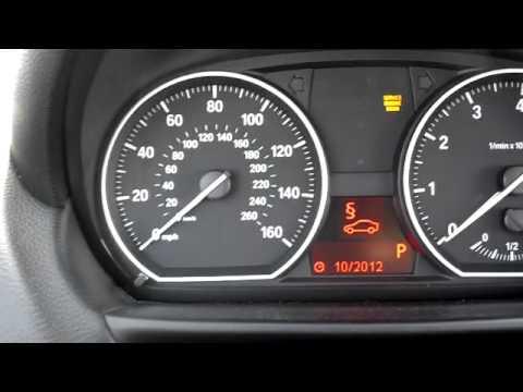 Pescho 308 Benzin ai