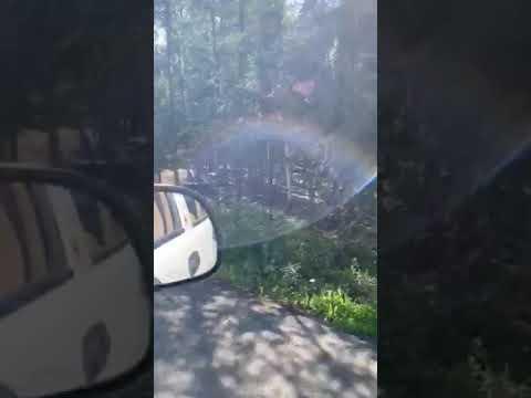 Video Of Bings Landing State Recreation Site, AK