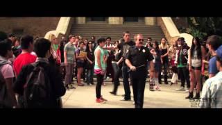 Detention (2011) Video