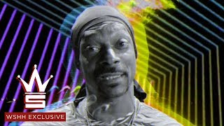 "Lil Duval Feat. Snoop Dogg & Ball Greezy ""Smile Bitch"" (WSHH Exclusive - Official Music Video)"