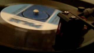 Abba (Benny & Bjorn) - Tank Om Jorden Vore Ung