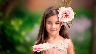 Anggun - À Nos Enfants