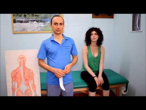 La vita che uccidere dolori muscolari