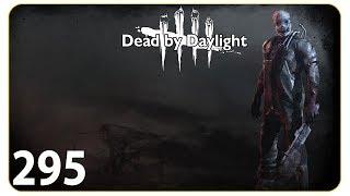 Heute bin ich trelelel #295 Dead by Daylight - Let