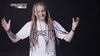 Гурт «Тартак» виступить у Львові
