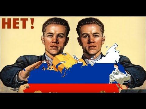 , title : 'Как начать получать базовый (безусловный) доход'