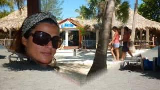 preview picture of video 'vacaciones cuba mv'