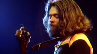 The Byrds - Jesus Is Just Allright
