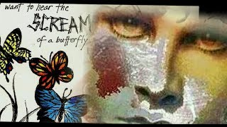 The Doors-  'Scream of the Butterfly'
