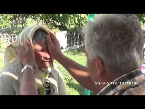 Миопический астигматизм у детей как лечить