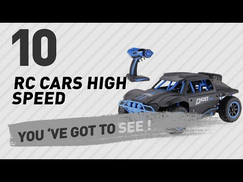 Rc Cars High Speed Collection // Trending Searches 2017