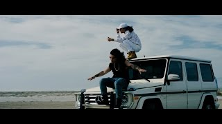 DVBBS  Ur On My Mind Official Music Video
