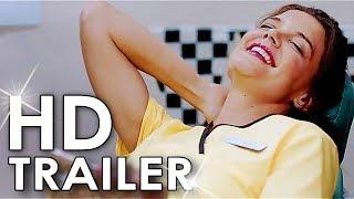 DEAR DICTATOR Trailer (2018) Katie Holmes, Odeya Rush, Mickael Caine
