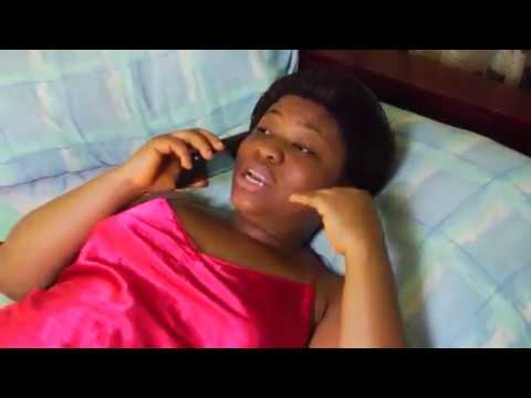 Sex  in compose  Episode 2 Best Nollywood Trending movies 2018