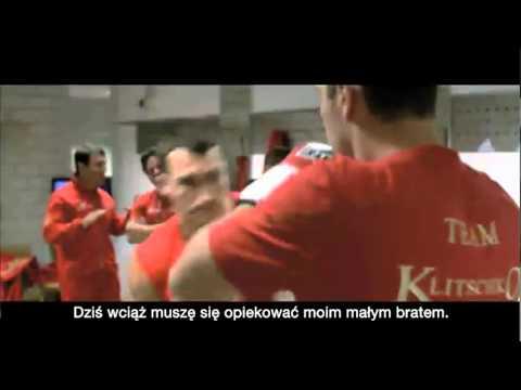 Klitschko online