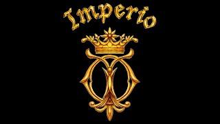 Video IMPERIO ft. KANDRY DAVE ( ŠUKAR CHAJ AMALIA )