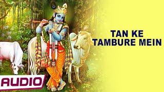 Tan Ke Tambure Mein With Lyrics By Anup Jalota   - YouTube