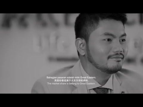 mp4 Insurance Great Eastern, download Insurance Great Eastern video klip Insurance Great Eastern