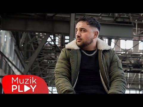 ASLVN - Geri Dönüş Yok (Official Lyric Video) Sözleri