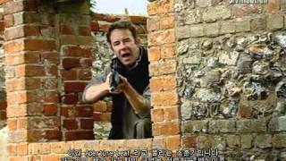 AK47 VS M16 Part 1