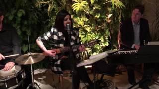 Cigano - Djavan (cover)