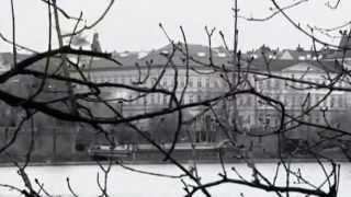 Jiří Schelinger - Holubí dům  (1972)