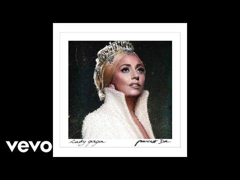 Princess Die Lyrics – Lady Gaga