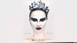 The Chemical Brothers    Don't Think (Black Swan Remix) [HQ]