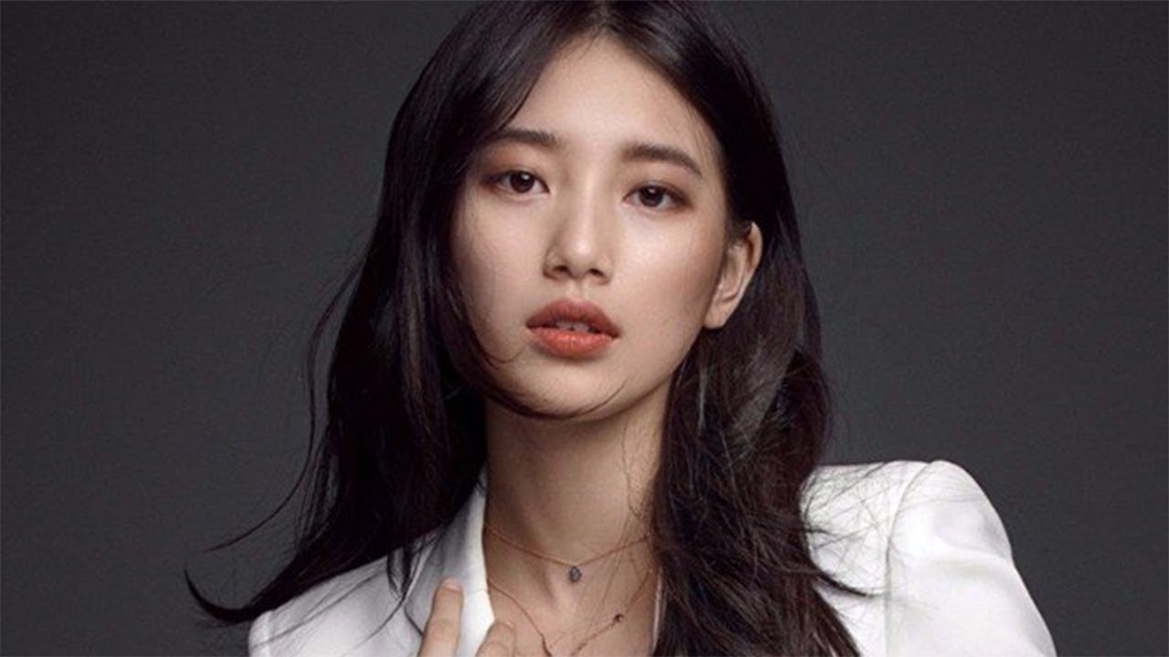 Image Result For Artis Korea Yang Operasi Plastik