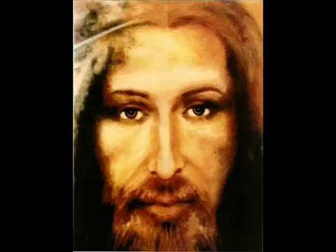 Молитва о спасении и воскрешении