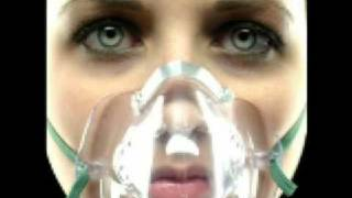 Down Set Go- Underoath + Lyrics