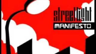 Streetlight Manifesto - Giving Up Giving In