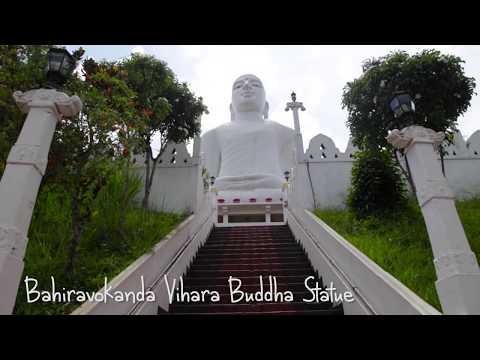 Video Heart of the City Hostel- Kandysta