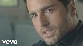 Como Yo Te Ame - David Bustamante  (Video)