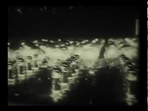 Сливджем - Мир (видеорелиз '10)