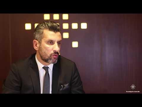 Videos from Özge Ergün,MD