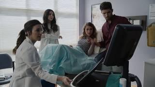 "1x06 Sneak Peek 1 ""Love Thy Neighbor"""