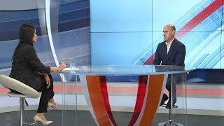 Salkić: Dodikove Mogućnosti Pored Džaferovića I Komšića