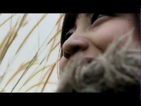 Lost of Memory-Angan