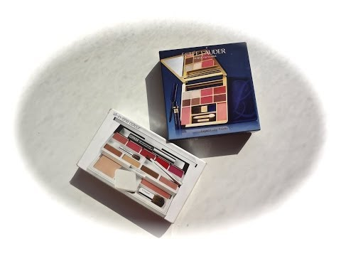 Superpowder Double Face Makeup by Clinique #10