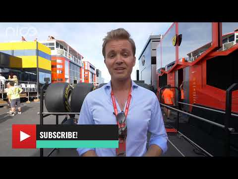 French F1 GP 2019 Analysis | Live from Paddock!