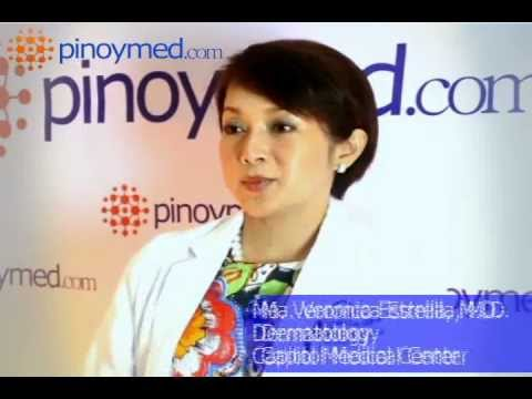 Slimming Clinic morozova review